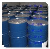 现货供应三乙二醇丁醚 陶氏TB 工业级三乙二醇单丁醚