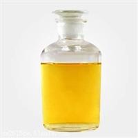 医药中间体2-噻吩乙酰氯 39098-97-0现货供应