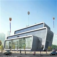 广东肇庆铝单板厂家价格 氟碳铝单板幕墙 铝单板窗花