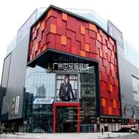 广东惠州单板厂家价格 氟碳铝单板幕墙 铝单板窗花