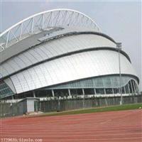 广东云浮单板厂家价格 氟碳铝单板幕墙 铝单板窗花