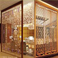 广东潮州单板厂家价格 氟碳铝单板幕墙 铝单板窗花