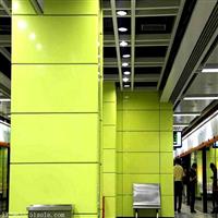 广东珠海铝单板价格 氟碳铝单板厂家