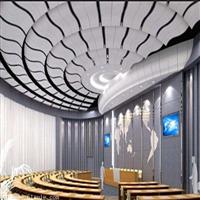 广东广州铝单板价格 氟碳铝单板厂家