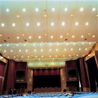广东汕头铝单板厂家价格 氟碳铝单板幕墙 铝单板窗花
