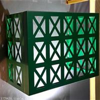 广东佛山铝单板厂家价格 氟碳铝单板幕墙 铝单板窗花