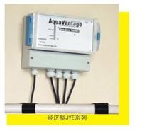 中山电磁悬浮净化装置厂家供应 优质水处理设备供应商报价
