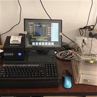 佳佳电子缺一门彩票机厂家,直销3D数字彩票机