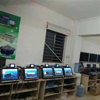 3D数字彩票机,动物乐园彩票机多少钱质量保证批发