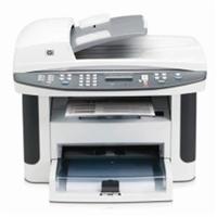 香港废品处理办公设备打印复印一体机销毁报废处理
