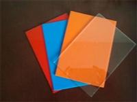 湖南PVC板价格申美装饰材料