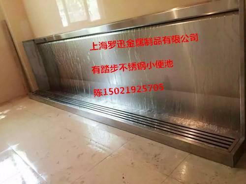 南京学校卫生间不锈钢小便槽厂家直销