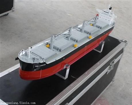 南通船舶模型通州航海模型如皋石油平台模型