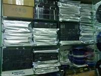 ic芯片回收、电子回收ic芯片、回收处理电子芯片
