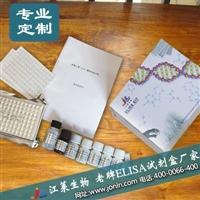 CTSZ ELISA试剂盒高重复特异性