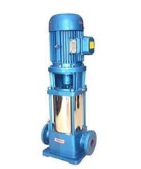 立式多级离心泵厂家供应
