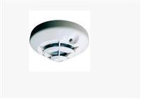 清远感烟探测器厂家直供 消防感烟系列探测器供应商优惠报价