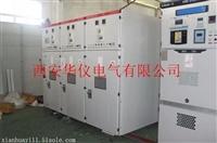 户外高压补偿装置南宁户外高压补偿装置设备厂