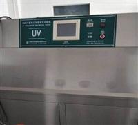 东莞燃烧试验机加工定制 天海试验机生产直供