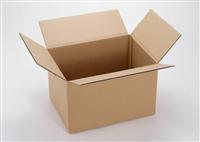 惠州彩盒印刷厂供应创捷通300G铜版纸植绒内衬折叠礼品包装纸盒纸