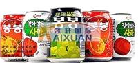 印尼饮料进口批文办理费用
