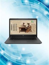 AZX-F型中医体质辨识系统