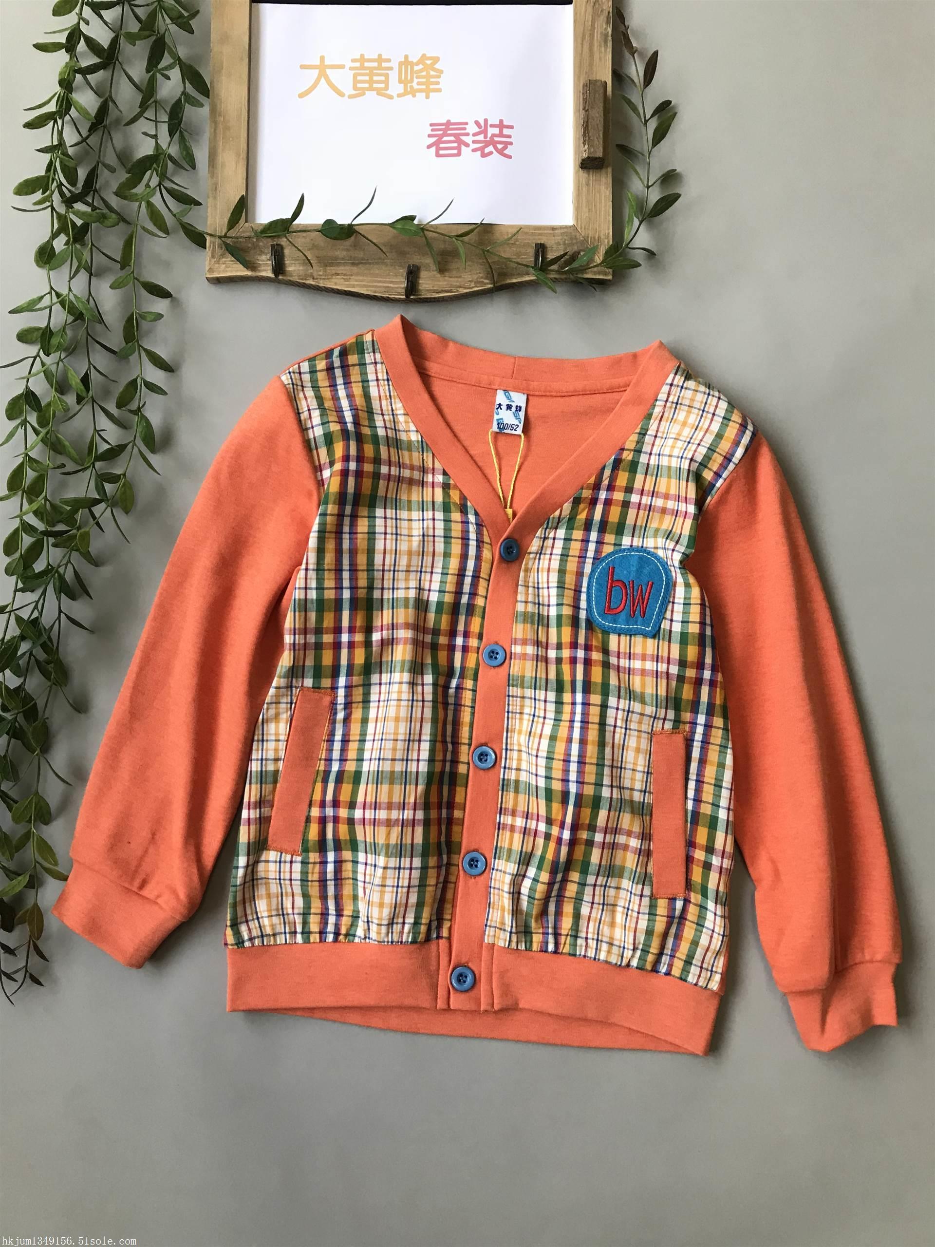 首页 服装 童装婴幼儿服装 其他童装 > 广州童装批发市场大黄蜂风衣