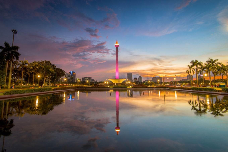 印尼双清包税到门红灯期