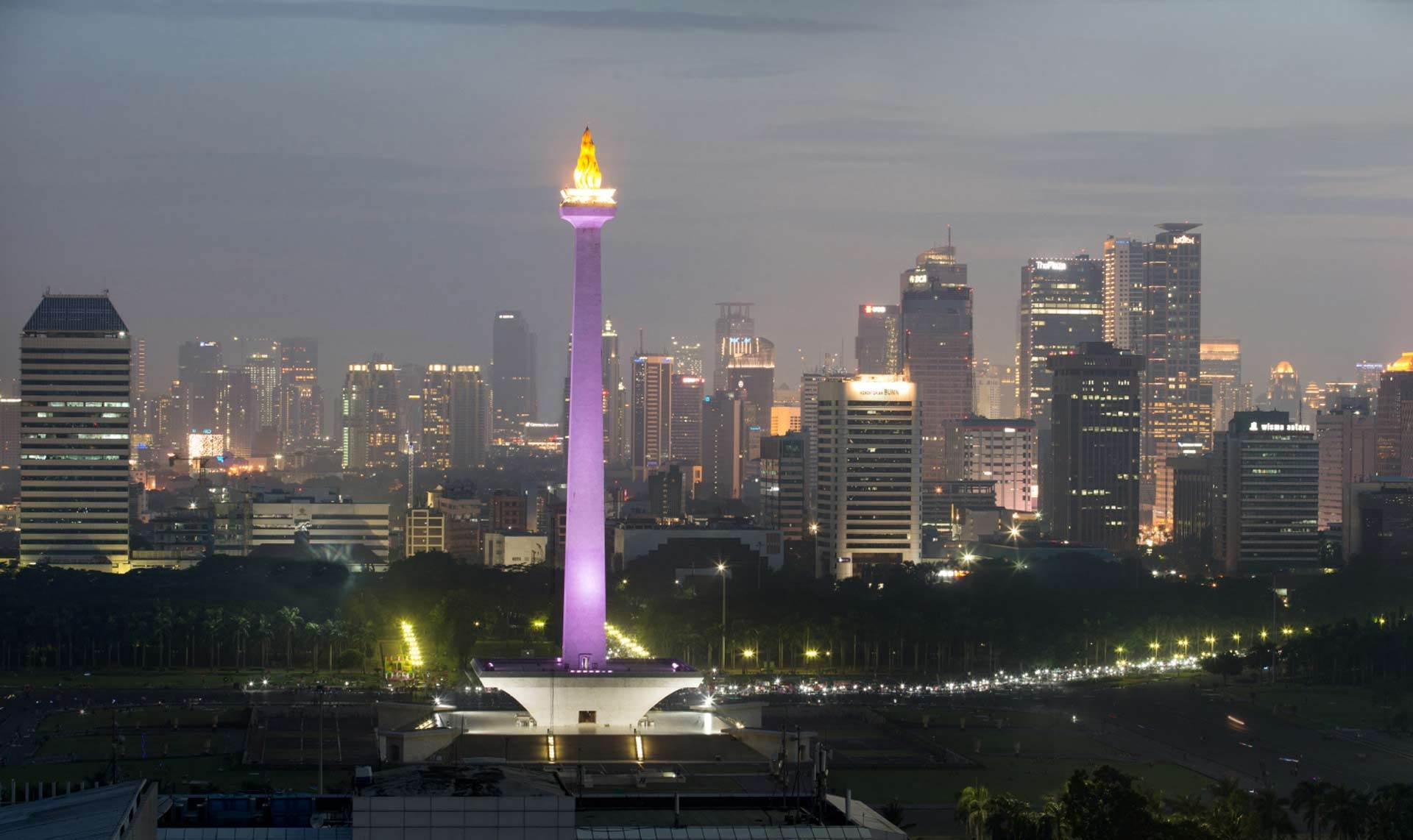 印尼双清包税到门敏感货
