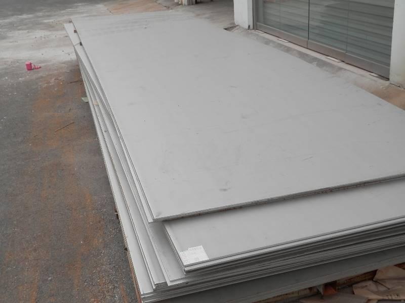 s30408不锈钢板s30408不锈钢管