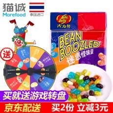 天津进口瑞士糖果如何办理报关手续