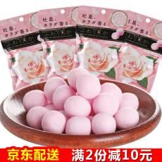 天津进口瑞士糖果的报关流程代理