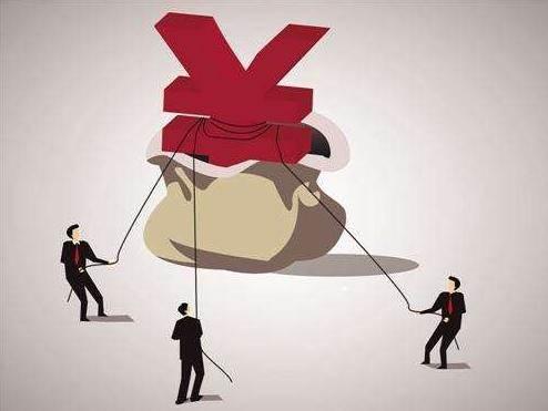 新三板股权之三类股东是新三板转板企业的痛点吗