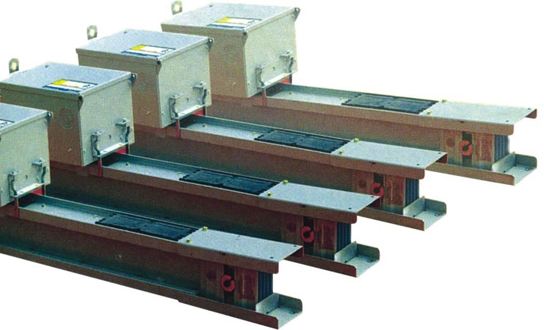 上海母线槽回收低压电缆线回收
