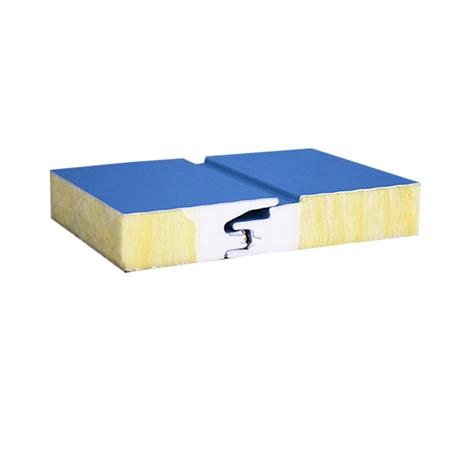 求购聚氨酯墙面板厂家及聚氨酯墙面板版型