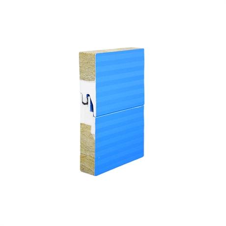 寻求40mm聚氨酯屋面板生产厂家