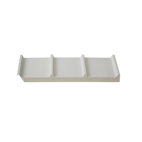聚氨酯屋面板 聚氨酯屋面板价格 优质聚氨酯屋面板批发