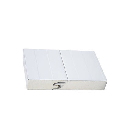 求购告知聚氨酯保温板的优势