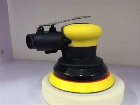 上海进口报关公司针对地板打蜡机进口清关详解