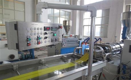 上海进口报关公司关于二手加工设备进口资料简述
