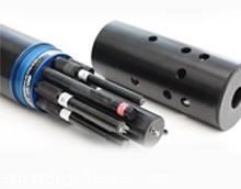 AP7000便携多参数水质分析仪