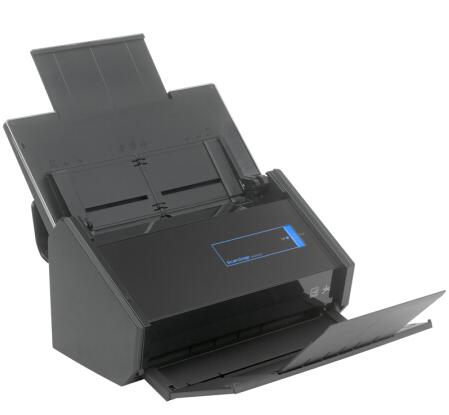 深圳罗湖富士通ix500扫描仪 现价2550元