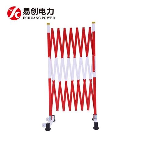 北京易创安全围栏配件量大从优