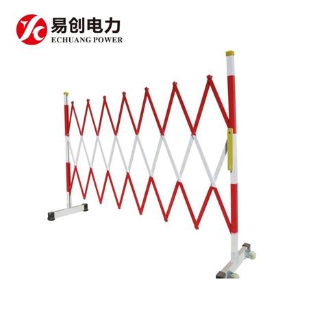北京易创安全围栏配件价格实惠