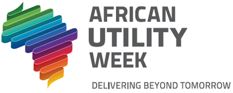 2018年5月南非(开普敦)国际电力能源、智能电网及表计展