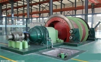 JTP1.6矿用提升二手绞车,矿用提升绞车厂家