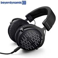 拜亚动力DT1990pro耳机 beyerdynamic开放式参考级耳机 DT1990