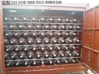 天然气瓶组咨询  天然气瓶组多规格 河北气瓶