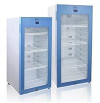 锡膏冰箱 锡膏储存冰箱