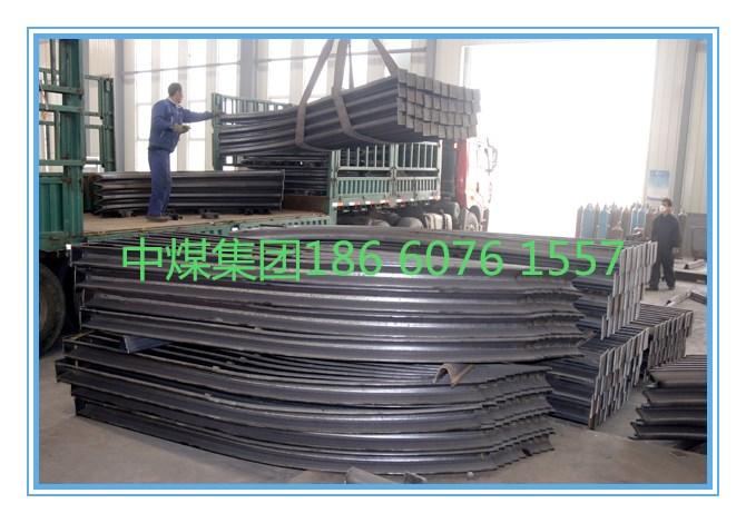 25U型钢支架 全国定点生产企业